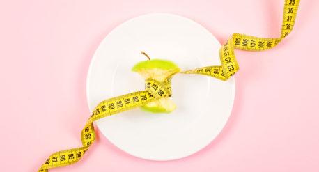 No diet day